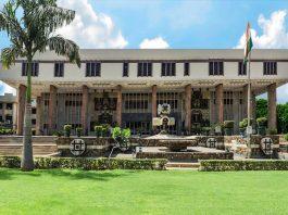 AAP gets Delhi HC's sympathy