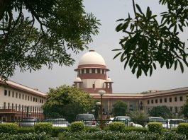 Supreme Court Legal Updates