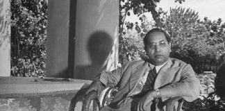 DR BR Ambedkar was extremely concerned about the welfare of the Scheduled Castes and worked for their social, economic and political empowerment