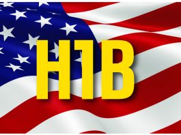 A bill asking for key changes in the H1B visa requirements has been re-introduced in the US Congress