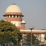 Illegal immigrants staying beyond 180 days must get ID cards, says petition in SC