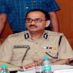 CBI chief designate Alok Kumar Verma. Photo: UNI