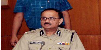 CBI chief designate Alok Kumar Verma. Photo: UNI