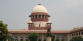 supreme-court 9