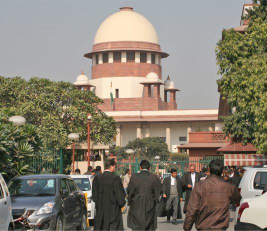 supreme-court 7