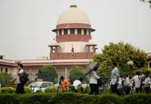 supreme-court 8