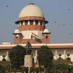 Indu Malhotra to be first woman to be promoted from Bar to SC judgeship