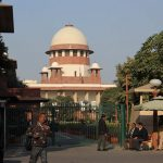 Supreme Court orders Delhi Bar Council to hold elections after December 31