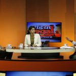 India Legal show discusses CBI's credibility. Photo: Anil Shakya