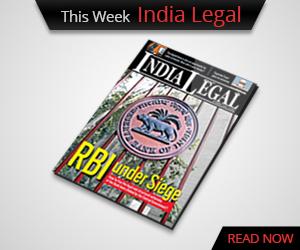 IndiaLegal_magazine