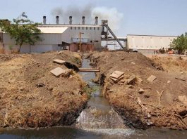 Non-compliant polluting plants will have electricity cut off, orders SC