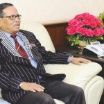 There is Every Reason to Believe Pul's Allegations: JP Rajkhowa