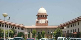​Technical challenge on time-bound chargesheet and bail dismissed by SC