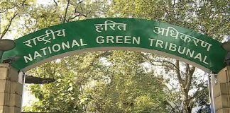 Ganga pollution: NGT shows urgency, says absentees will be fined