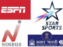Prasar Bharati, Supreme Court, ESPN, Nimbus, Star India , cricket, telecast rights, Mukul Rohatgi, Network Act, Prasar Bharati Act, Sports Act