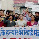 Nirbhaya case: Arguments tread thin line of defence