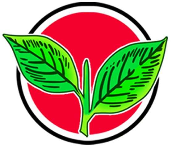 "The Election Commission has frozen the ""two leaves"" symbol of AIADMK"