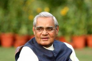 It was then Prime Minister Atal Bihari Vajpayee who had forced Jethmalani to resign as law minister