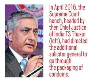 Chief Justice TS Thakur