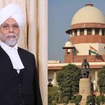CJI JS Khehar (photo: JS Studio), Supreme Court (Bhavana Gaur)