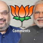 Modi cool on mega win, congratulates Amarinder first