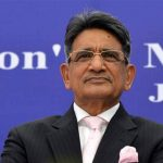 Justice RM Lodha had suggested sweeping reforms to clean up BCCI