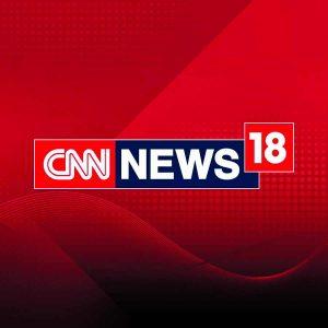 CNN-News 18