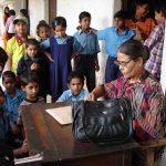Let 65k teacher appointees continue: SC