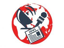 Media watch: Latest happenings in the corridors of journalism