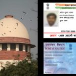 Aadhaar arguments continue in Supreme Court