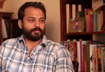 Alleging Death Threats, AAP leader Khetan Moves Supreme Court