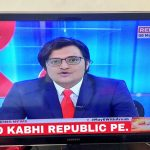 Delhi HC Postpones BCCL Matter to May 26