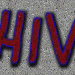Mark HIV+ children as disadvantaged group, says SC to states