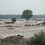 Ken-Betwa interlinking is Uma Bharti's dream project. However, environmentalists and social activists say that the Ken river is not water surplus. Photo: Abhishekkolay/wikimedia.org