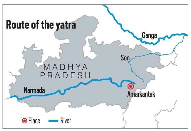 Infographic: Amitava Sen