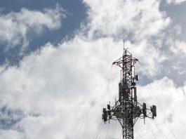 Plea against terming mobile towers as industrial plants