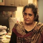 Teesta Setalvad. Photo: YouTube