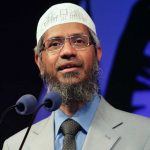 Tribunal upholds ban on Zakir Naik's NGO
