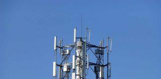 File a fresh petition against TRAI, says Delhi HC to Vodafone