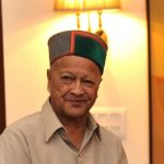 Delhi court accepts bail plea of Himachal CM Virbhadra Singh