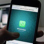 Why no undertaking on data sharing for India, SC asks WhatsApp-Facebook