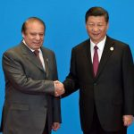 Picture Courtesy: UNI