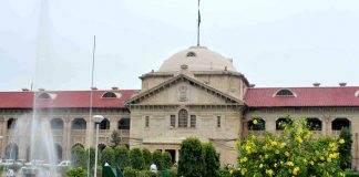 Openly 'Nationalistic' Advocate Touted for a HC Judge