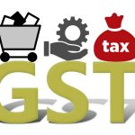 Bombay HC reserves order on GST appeal