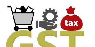 GST: Tax freedom at midnight could mean complete chaos