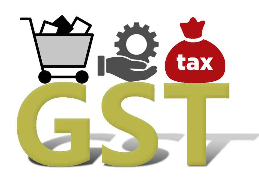 Gst Tax Freedom At Midnight Could Mean Complete Chaos