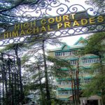 Toilets on highways a fundamental right, says Himachal HC