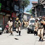 Govt's 'Operation All-Out' to smash J&K militants