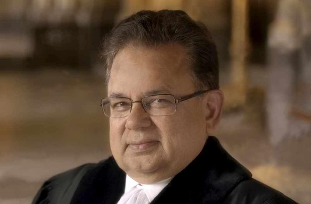 India re-nominates sitting ICJ judge Bhandari