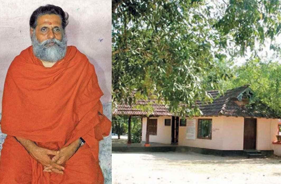 Kerala Godman Case: Unholy Mess
